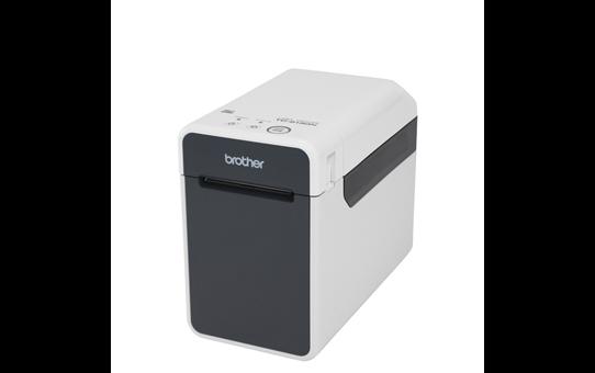 TD-2130N imprimante d'étiquettes 2