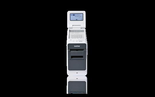 TD-2130N imprimante d'étiquettes de bureau 2 pouces - thermique directe 2