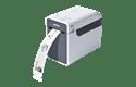 TD-2130NHC imprimante d'étiquettes de bureau 2 pouces - thermique directe 2