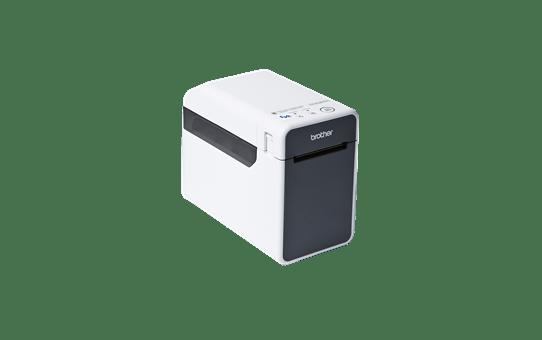 TD-2130NHC imprimante d'étiquettes professionnelle 2 pouces - thermique directe + LAN + bracelets 3