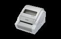 TD-4000 imprimante d'étiquettes professionnelle 4 pouces - thermique directe
