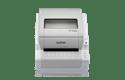 TD-4000 4 inch professionele labelprinter - direct thermisch 2
