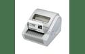 TD-4100N  imprimante d'étiquettes professionnelle 3
