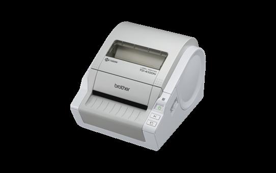 TD-4100N 2