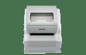 TD-4100N imprimante d'étiquettes professionnelle 4 pouces - thermique directe + LAN 2
