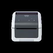 Impresora de etiquetas TD-4410D Brother