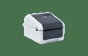 TD-4410D Imprimante d'étiquettes de bureau professionnelle 3