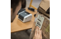 TD-4420DN - Висококачествен мрежови етикетен принтер 5