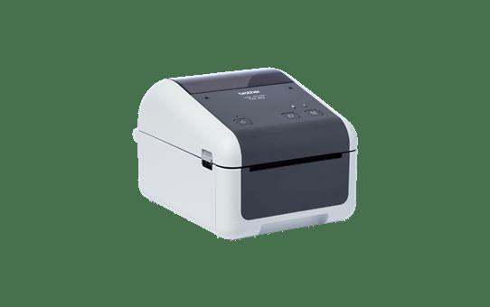 TD-4420DN imprimante d'étiquettes professionnelle 4 pouces - thermique directe + LAN 3