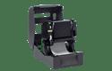 Brother TD-4420TN termotransferová stolní tiskárna štítků 4