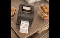TD-4420TN - professionel labelprinter 8
