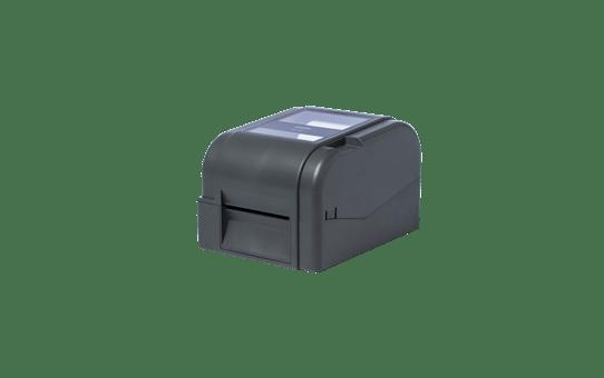 TD-4420TN 4 inch professionele labelprinter - thermische overdracht + LAN 2