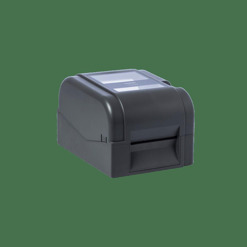 TD-4420TN imprimantă de etichete desktop cu transfer termic 3