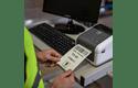 TD4520DN - Настолен мрежови етикетен принтер 5