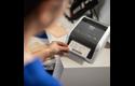 TD-4520DN Professioneller Desktop-Etikettendrucker 6
