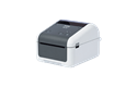 TD-4520DN wysokiej jakości nabiurkowa drukarka etykiet 2