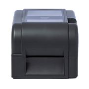Impresora de etiquetas TD-4520TN Brother