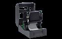 TD-4520TN imprimante d'étiquettes professionnelle 4 pouces - transfert thermique + LAN 4