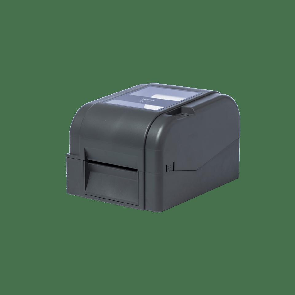 TD-4520TN - Etikettitulostin ammattikäyttöön 2