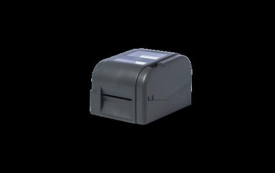 TD-4520TN - Thermal Transfer Desktop Label Printer 2