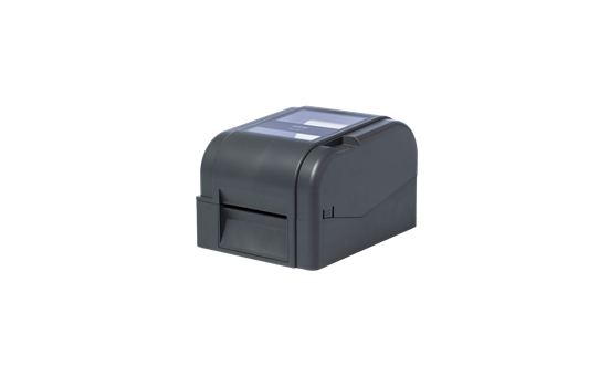 TD-4520TN - professionel labelprinter 2