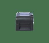 TD-4520TN imprimante d'étiquettes à transfert thermique 4 pouces