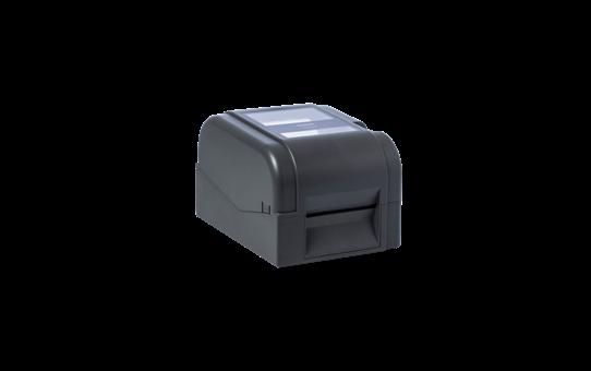 TD-4520TN - Thermal Transfer Desktop Label Printer 3