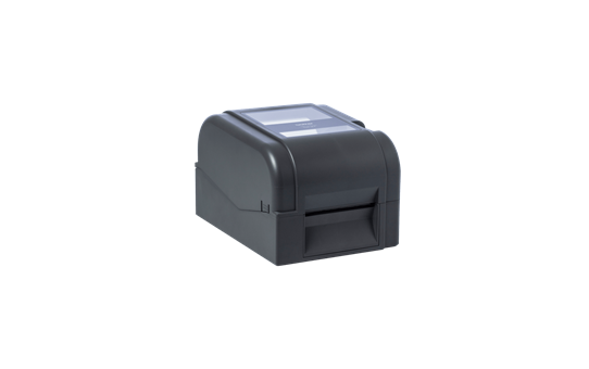TD-4520TN - professionel labelprinter 3