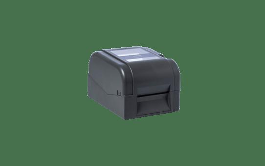 TD-4520TN imprimante d'étiquettes professionnelle 4 pouces - transfert thermique + LAN 3