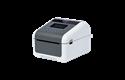 TD-4550DNWB imprimante d'étiquettes de bureau 4 pouces - thermique directe 2