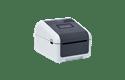 TD-4550DNWB Imprimante d'étiquettes à thermique direct 4 pouces 3