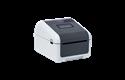 TD-4550DNWB imprimante d'étiquettes de bureau 4 pouces - thermique directe 3