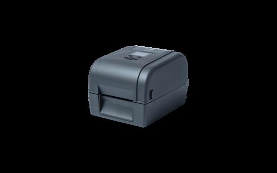 TD-4650TNWB imprimante d'étiquettes de bureau 4 pouces - thermique directe