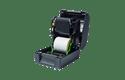 Imprimante d'étiquettes de bureau Brother TD-4650TNWB 4