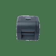 TD4650TNWBR-tiskalnik nalepk s prozornim ozadjem-spredaj