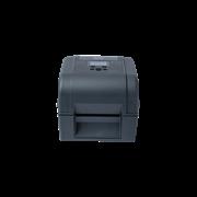 TD4650TNWBR label desktop printer front with no background