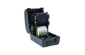 TD-4650TNWBR - Desktop Label Printer 4