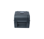 TD-4750TNWB - Desktop Label Printer