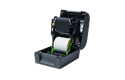 TD-4750TNWB - Desktop Label Printer 4