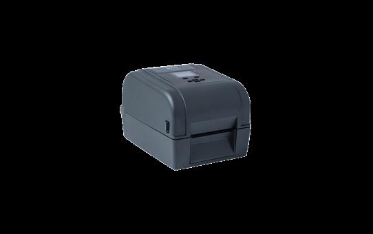 TD-4750TNWBR imprimante d'étiquettes de bureau 4 pouces - thermique directe