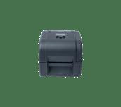 TD-4750TNWBR imprimante d'étiquettes à transfert thermique 4 pouces