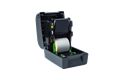 Brother TD-4750TNWBR Desktop Label Printer 4