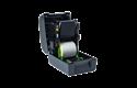 Brother TD4750TNWBR etikettskriver for RFID etiketter med Bluetooth, Wi-Fi og kablet nettverkstilkobling 4