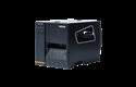 TJ-4020TN - industriel labelprinter 3