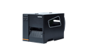 Brother TJ-4020TN Industrial Label Printer 3