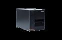 TJ-4020TN Imprimante industrielle d'étiquettes à transfert thermique 2