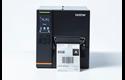 Brother TJ-4021TN - Индустриален етикетен принтер 4