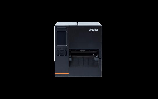 Průmyslová tiskárna štítků Brother TJ-4021TN