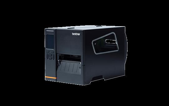Przemysłowa drukarka etykiet Brother TJ-4021TN 3