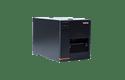 TJ-4120TN Industrial label printer 2